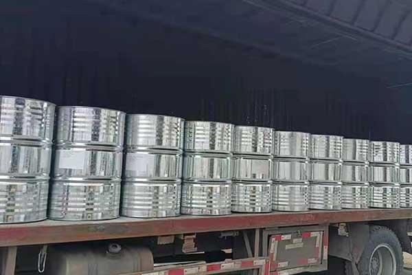 BDO (1.4-Butanediol)