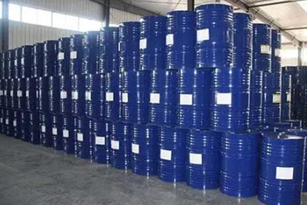 PTMEG (Polytetramethylene Ether Glycol)